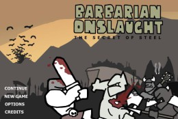 barbarian-onslaught