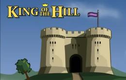 king-hill