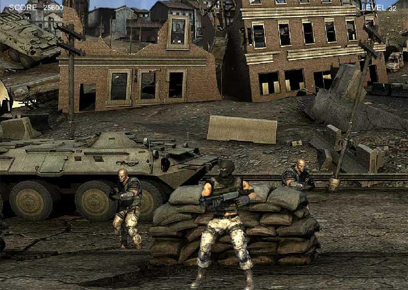 mercenary-wars