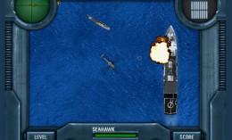 seahawk-wargame