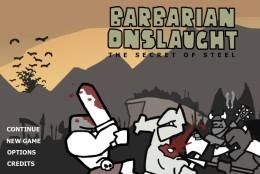 barbarian-onslaught