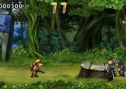 jungle-war