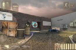 shooter-max