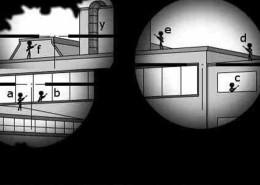 sniper-assassin