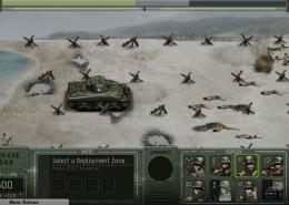 warfare-1944